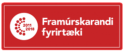 ff2011-2018-horz