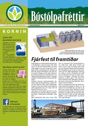 bustolpafrettir_april_2017